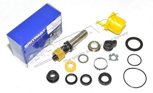 Discovery Master Cylinder Repair Kit 200 Tdi